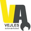 Vejles Autoværksted logo